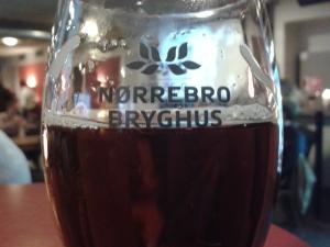 norrebro glass