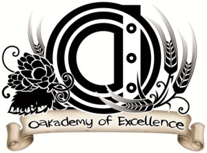 Oakademy_of_Excellence_Logo1
