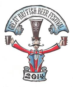 the_great_british_beer_festival_2014