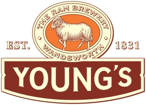 Young's Log