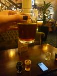 Banks beer