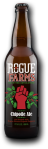 rogue_farms_chipotle_ale