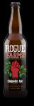 rogue_farms_chipotle_ale