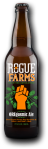 rogue_farms_oregasmic_ale2