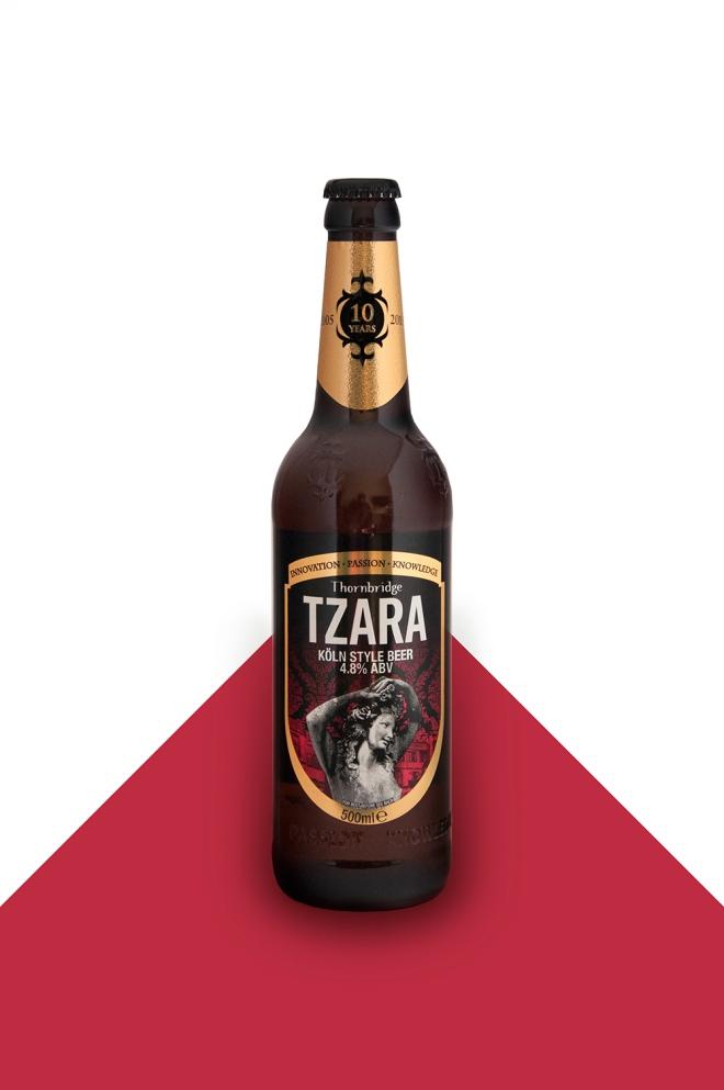 Tzara2